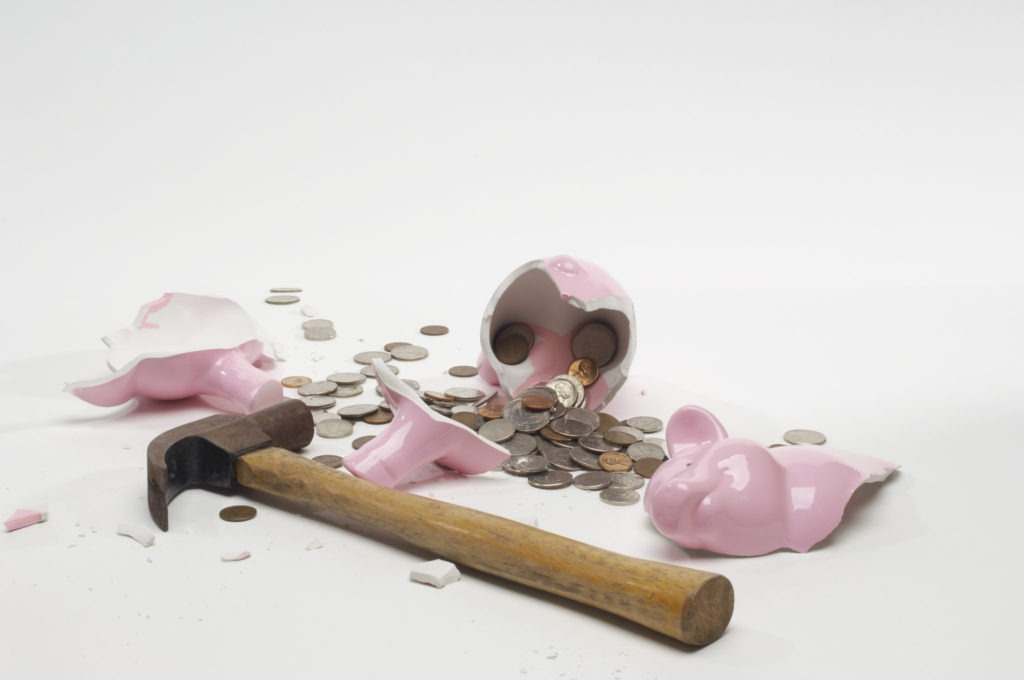 Merging Households: 5 Ways to Make Common Financial Goals