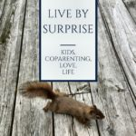 Live by Surprise